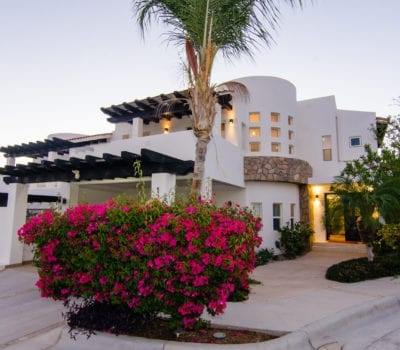 Toscana 3 Bedroom 2.5 Bath Cabo San Lucas!