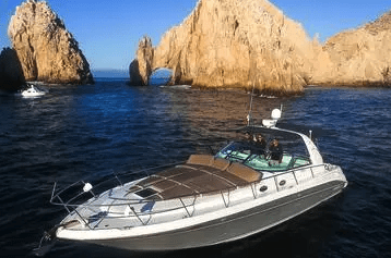 Cabo Private Boat Charter | Escape to Cabo